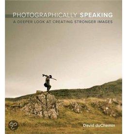 Van Duuren Media Photographically Speaking