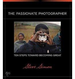 Van Duuren Media The Passionate Photographer
