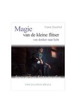 Van Duuren Media De magie van de kleine flitser door Frank Doorhof