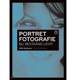 Portret Fotografie bij bestaand licht OP=OP