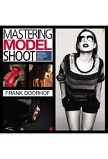 Van Duuren Media Mastering the Modelshoot, Frank Doorhof