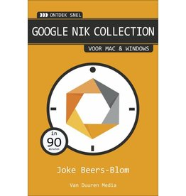 Ontdek snel: Google Nik Collection Joke Beers-Blom