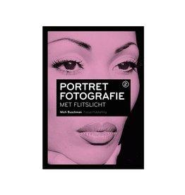 Portretfotografie met flitslicht 2