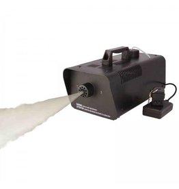 Cameleon Mist- / Rookmachine