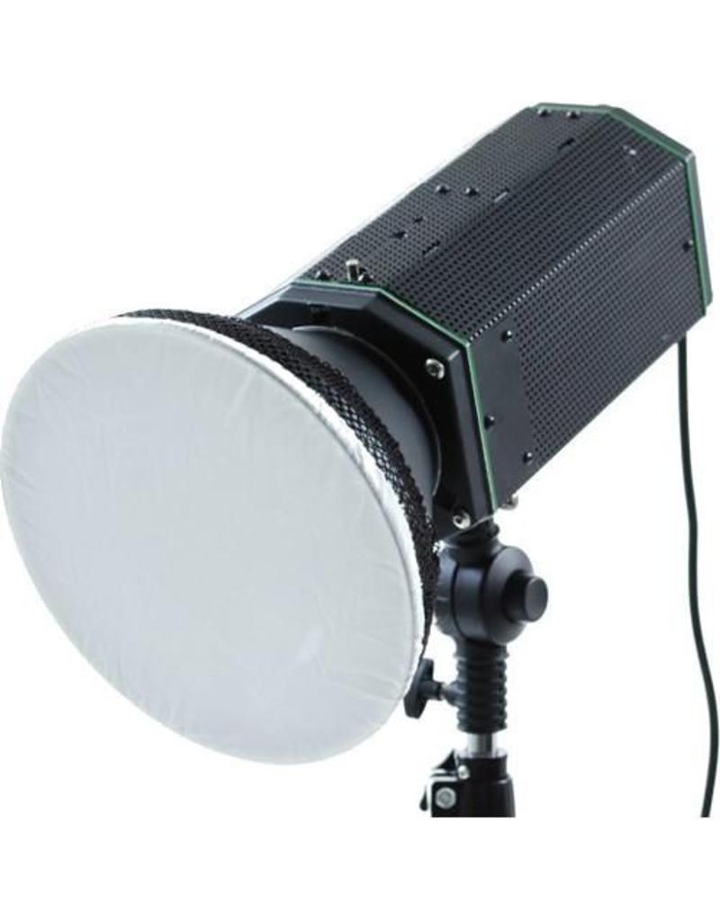 Cameleon LED Monoblock Studio Light 100 W
