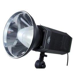 Cameleon LED Monoblock Studio Light 200 W