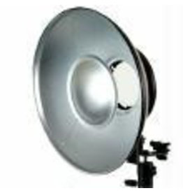 Cameleon Cameleon Beauty Dish for Speedlight