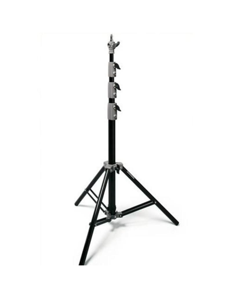 Cameleon Cameleon Titan Studio Air Lampstatief (S)
