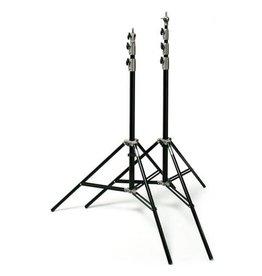 Cameleon Titan Studio Lampstand (L) Air Cushioned