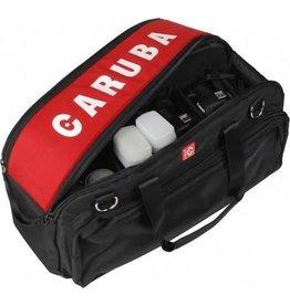 Caruba Caruba BigBag CB-1