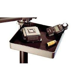 Cambo Cambo MONO-5 Accessory Tray