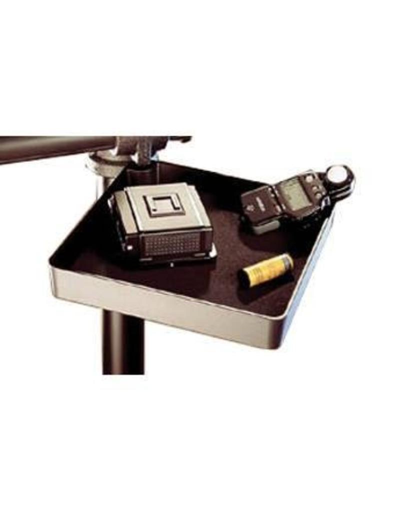 Cambo Cambo MONO-5 Accessoire Tray