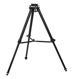 Cambo Cambo TVB-100 Cambo heavy Video Tripod for 100 mm ball ( max weight 100 Kg)