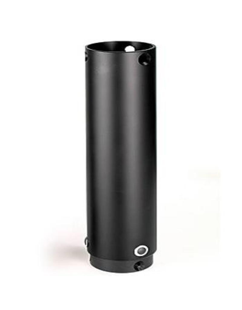 Cambo Cambo VPD-300 Pedestal Extension 30 cm