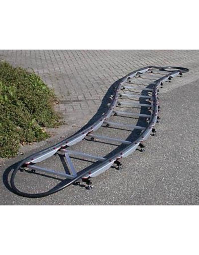 Cambo Cambo UTS-10 UniTrack system