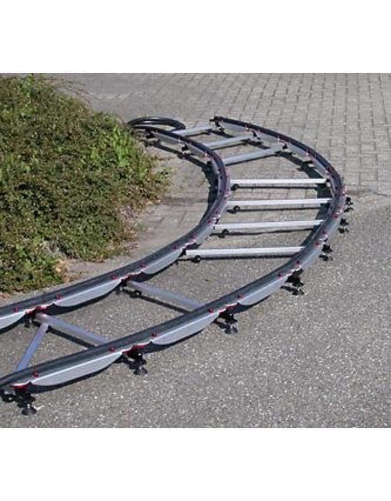Cambo Cambo UTS-15 UniTracksystem
