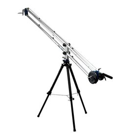 Cambo Cambo ARTES TILT Video Boom (including tilt system, screen holder and extra weightsystem)