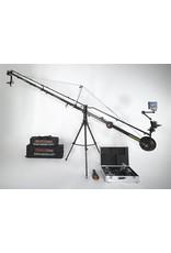 Cambo Cambo Heavy Duty Video Crane Kit V40 Basic