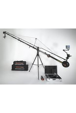 Cambo Cambo Professional Video Crane Kit V40-300-60 Basic + 3 m Extension