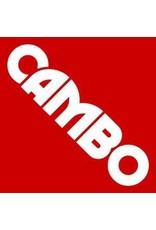 Cambo Cambo UBS-1 Black Column 2.14m voor UBS Studio Statief