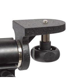 Cambo Cambo Camera platform U-9 fixed