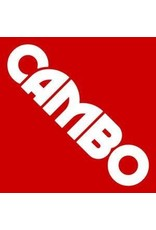 Cambo Cambo RPS-160 Baseboard, fitting to RPS-120, 70x100 cm black