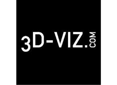 3D-Viz
