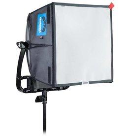 Chimera Chimera Universal LED Tech LightBank 30,5 x 30,5cm
