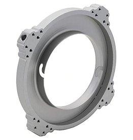 Chimera Chimera Speed ring for Elinchrom Aluminum