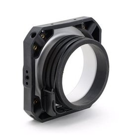 Chimera Chimera Adapterring voor Profoto CH2330