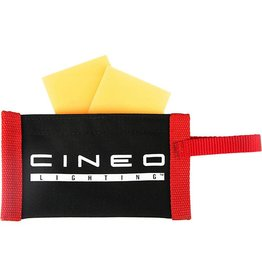 Cineo Light Cineo Matchbox panel kit
