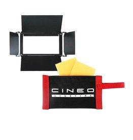Cineo Lighting Cineo Matchbox Lighting Accessory Kit