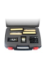 Cineo Light Cineo Matchstix Carrying Case