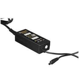 Cineo Lighting Cineo Matchstix / Lite Gear 12V, 4A PSU