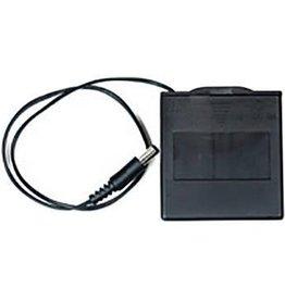 Cineo Lighting Cineo Matchstix Battery Holder