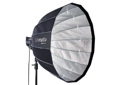 direct softboxes