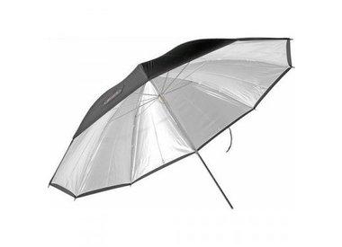 Paraplu's Photek