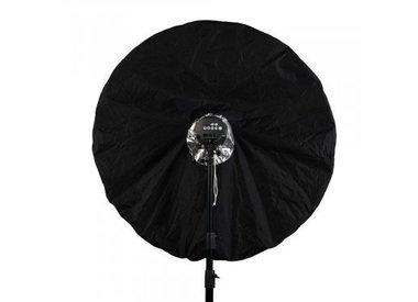 Paraplu accessoires