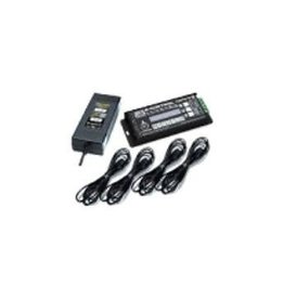 Cineo Lighting Cineo Lite Gear DMX controller for Cineo Matchstix