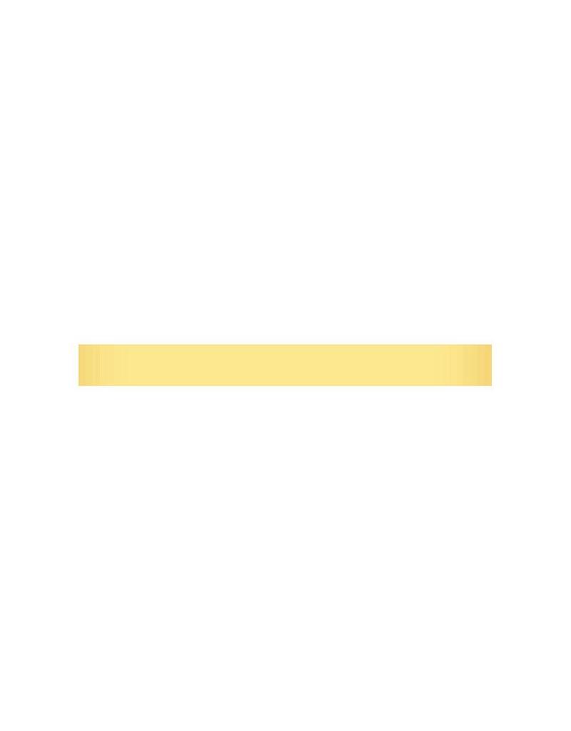 "Cineo Light Cineo Matchstix 2700K 12"" phosphor panel"