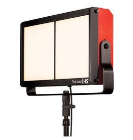 Cineo Lighting Cineo HS2 Lamphead and Yoke (no cable, no panels)