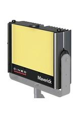 Cineo Light Cineo Maverick Lamphead, no yoke, no panels