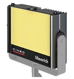 Cineo Lighting Cineo Maverick Lamphead, no yoke, no panels