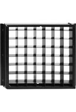 Cineo Light Cineo Maverick 90 graden Grid / Louver