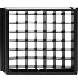 Cineo Lighting Cineo Maverick 90 graden Grid / Louver
