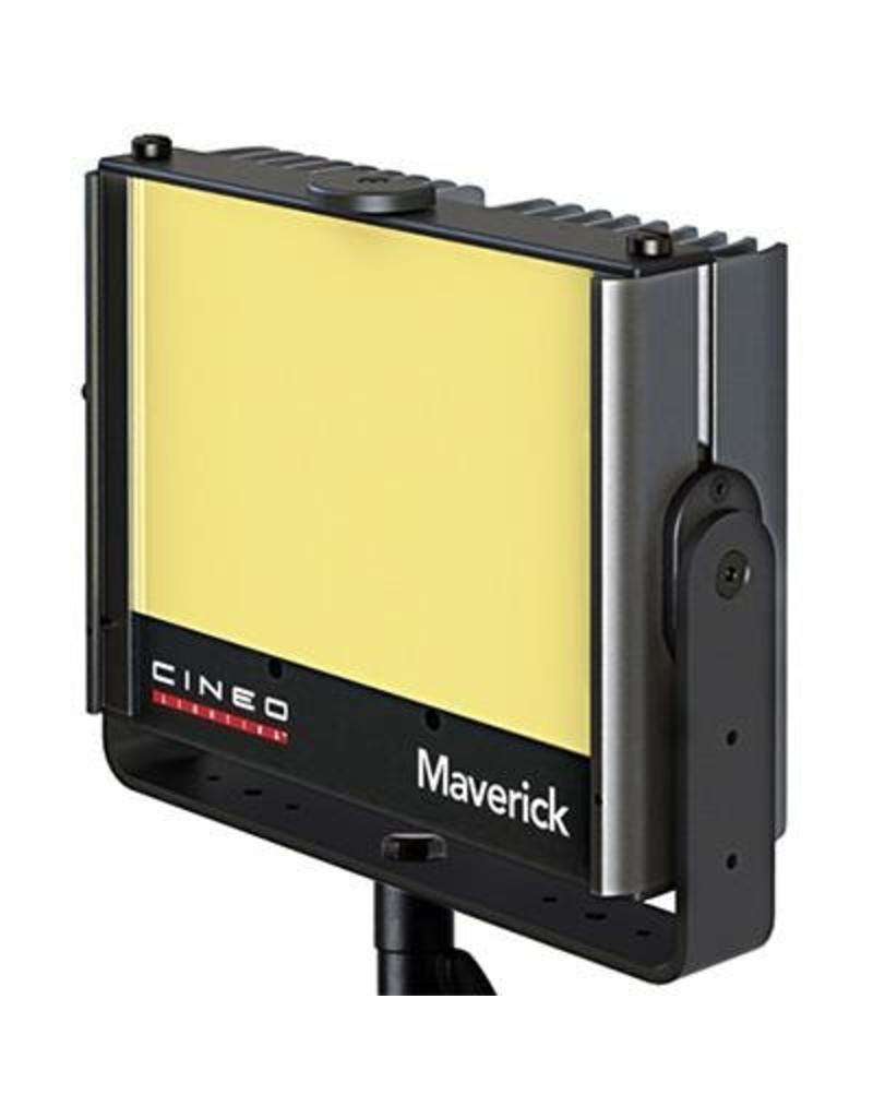 Cineo Light Cineo Maverick3 Accessory Mounting bracket