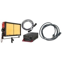Cineo Light Cineo Lighting HS Full-Dimming Daylight Kit. 4300K