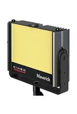 Cineo Light Cineo Maverick3 Bi-Color Portable AC Kit