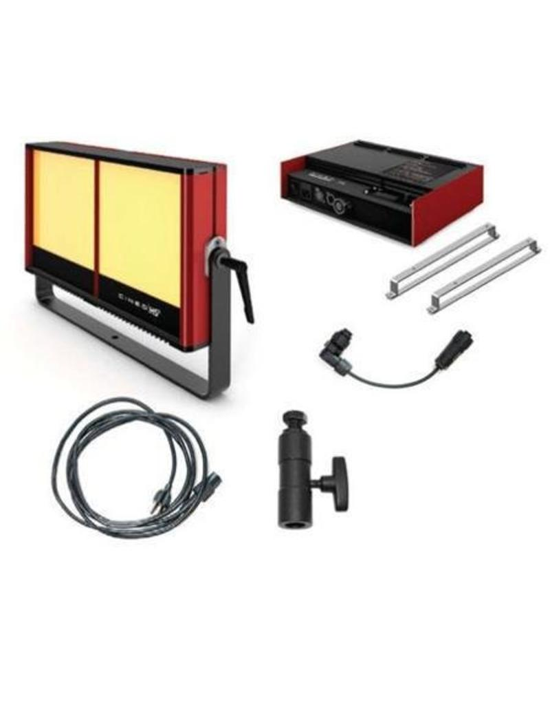 Cineo Light Cineo Lighting HS2 2700° Integrated Kit