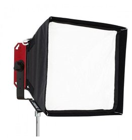 Cineo Light DoPchoice Snapbox softbox for Cineo Maverick